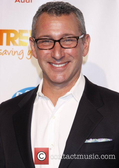 adam shankman the trevor projects trevor live 3963487