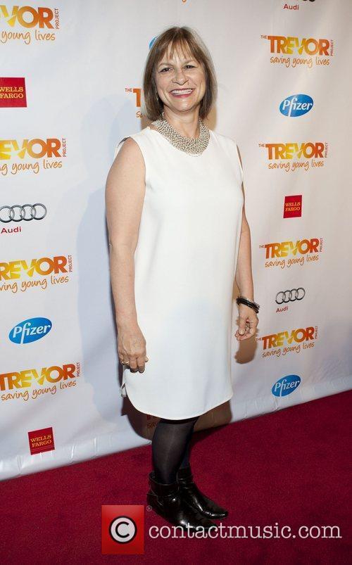 Peggy Rajski
