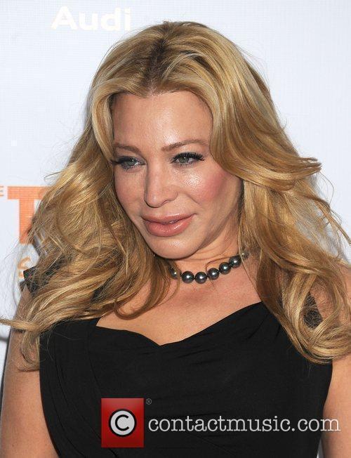 taylor dayne at the trevor projects 2011 3643427