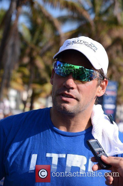 Cristian De La Fuente 6