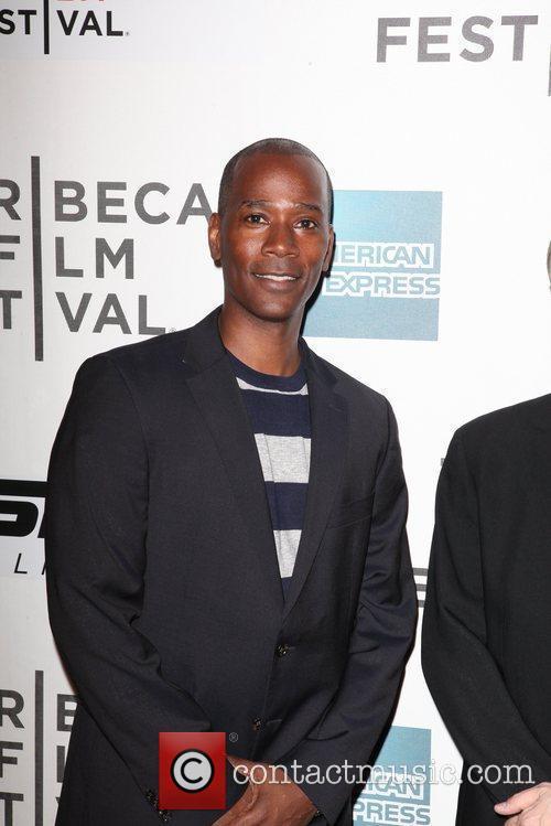 Tribeca Film Festival 4
