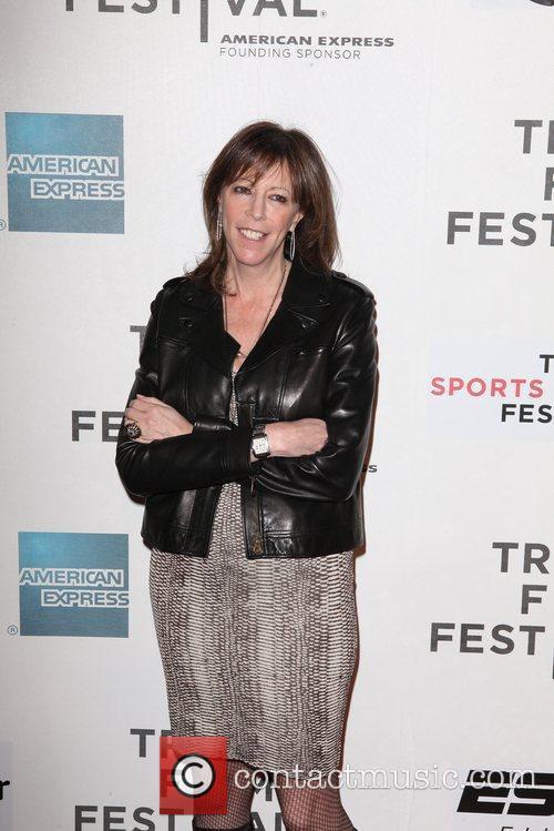 Tribeca Film Festival - ESPN Sports Film: Benji...