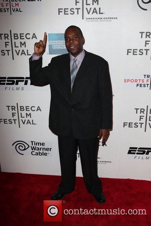 Tribeca Film Festival 9