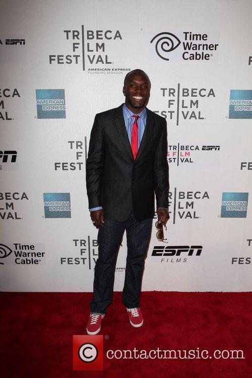 Tribeca Film Festival 11