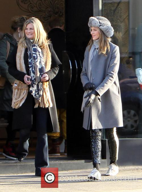 celebrity fashion advisors trinny and susannah escort 20025374