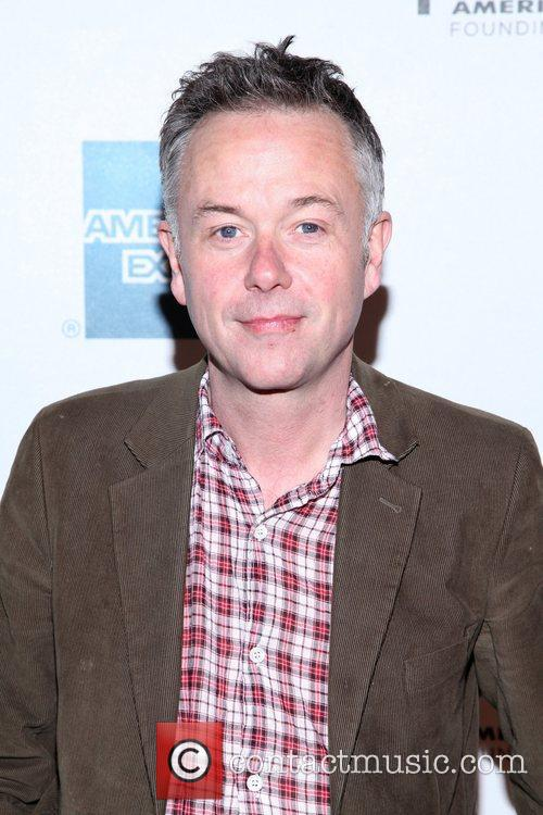 Michael Winterbottom and Tribeca Film Festival 1