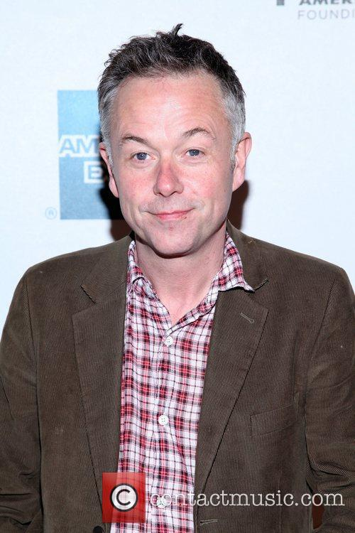 Michael Winterbottom and Tribeca Film Festival 3