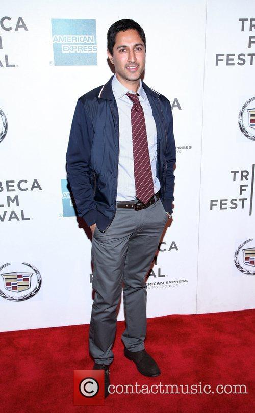 2012 Tribeca Film Festival - Trishna Premiere -...