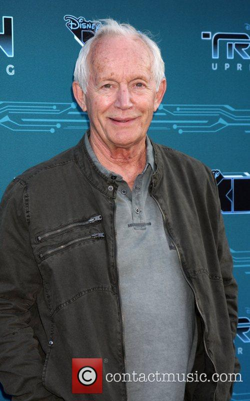 Disney XD's 'TRON: Uprising' Press Event and Reception...