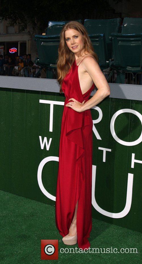Amy Adams 3