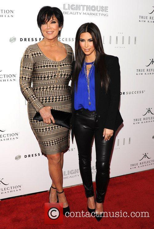 kris jenner and kim kardashian true reflection 3793835