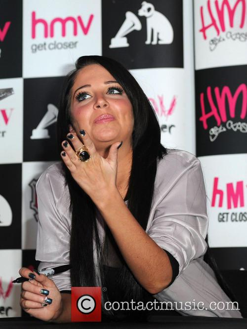 Tulisa Contostavlos, The Female Boss and Manchester 7