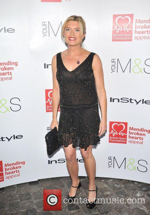 tina hobley the tunnel of love 2012 3915279