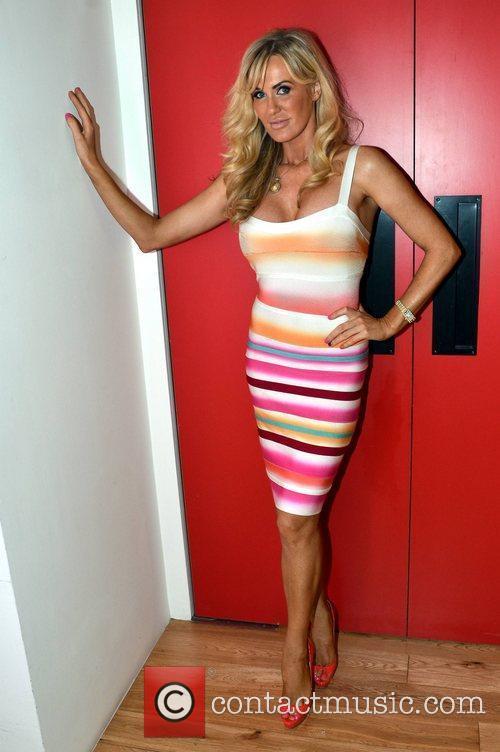 Lisa Murphy 3