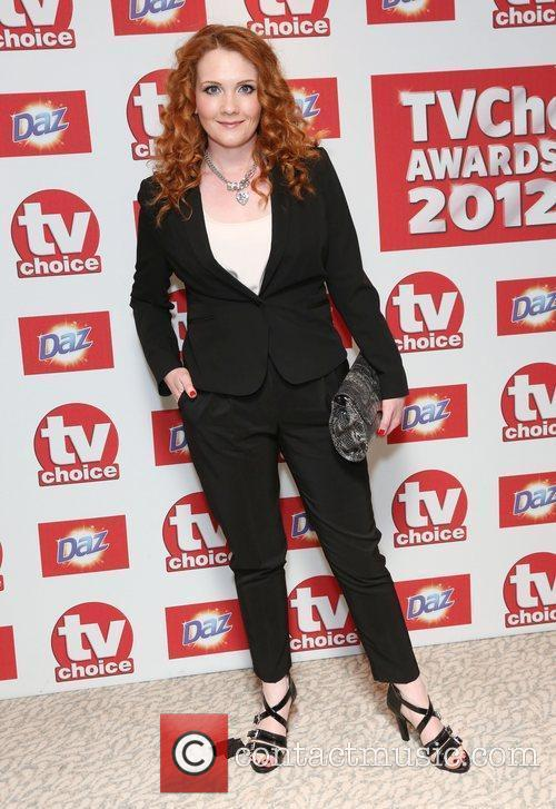 Jennie Mcalpine and Dorchester Hotel 11