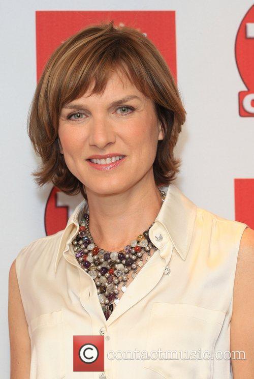 Fiona Bruce 1