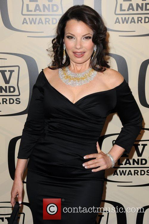 The 10th Annual TV Land Awards - Arrivals
