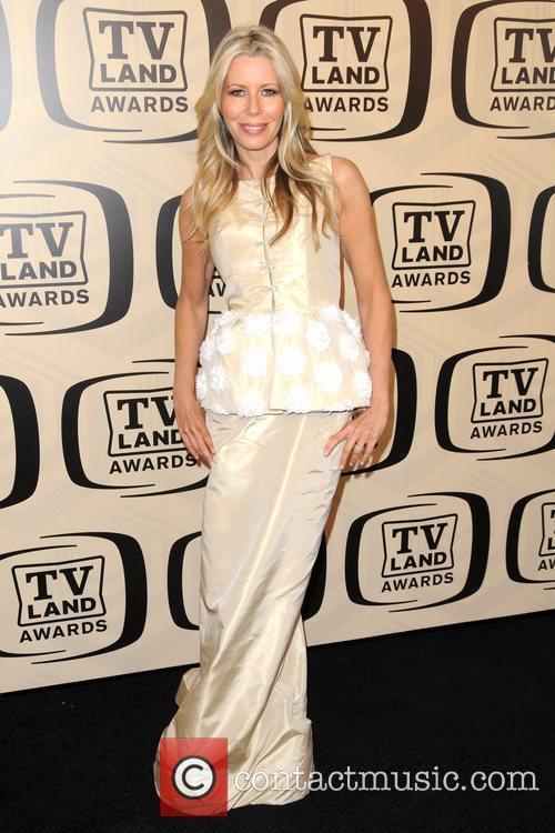 Aviva Drescher The 10th Annual TV Land Awards...