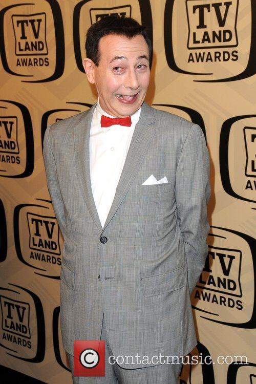 Paul Reubens Cast As Penguin's Father In 'Gotham' Season Two