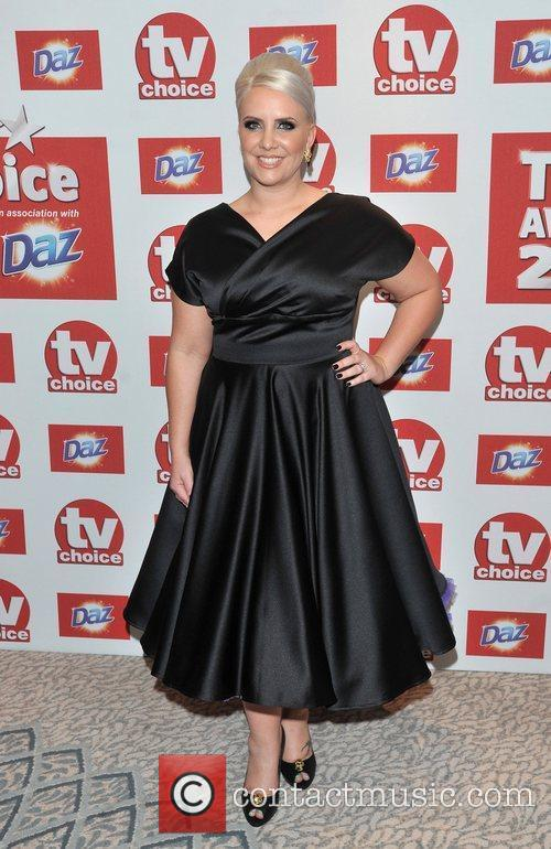 Claire Richards 5