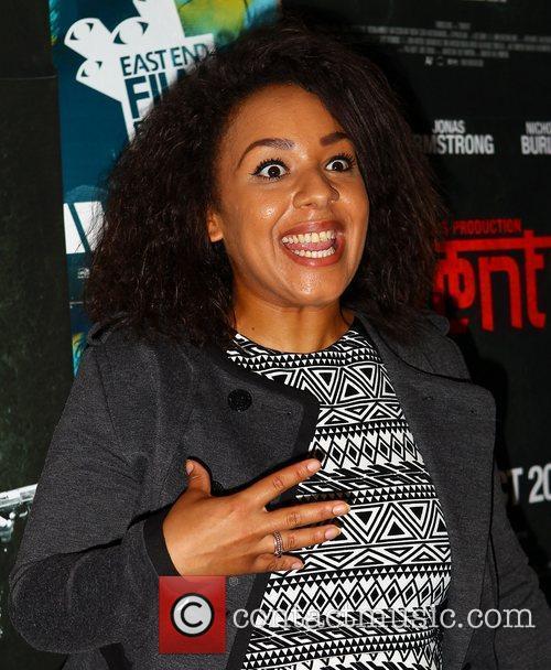 Belinda Owusu 2