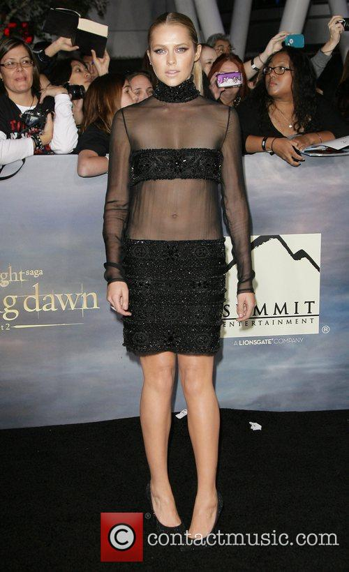 Teresa Palmer 5