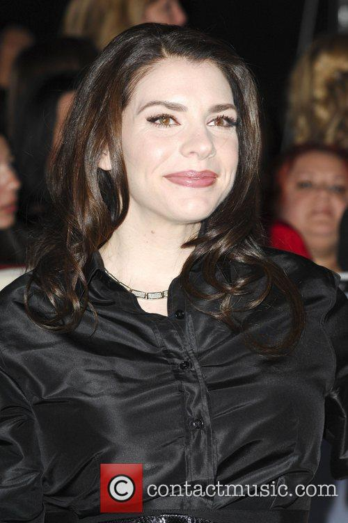 stephenie meyer the premiere of the twilight 4172802