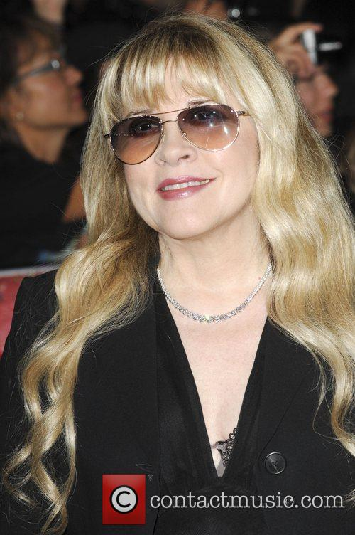 Stevie Nicks Fleetwood Mac