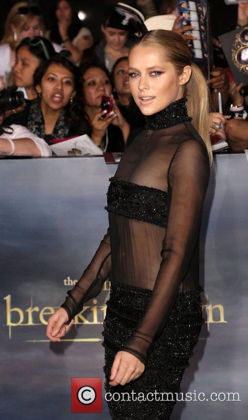 Teresa Palmer 9