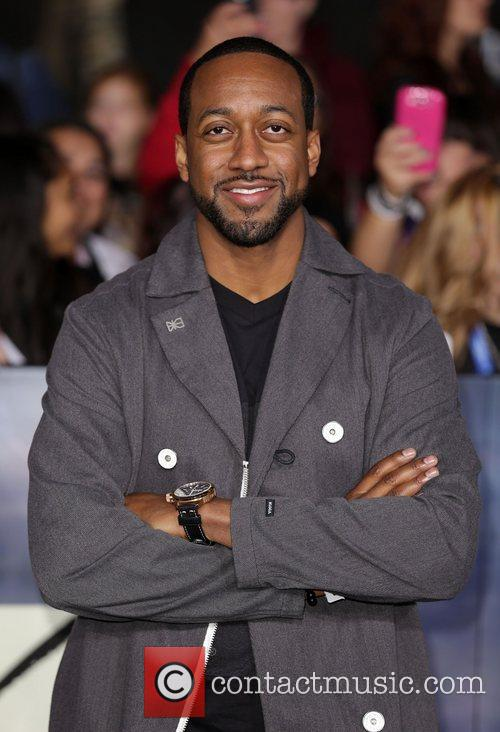jaleel white premiere of summit entertainments the 4173480