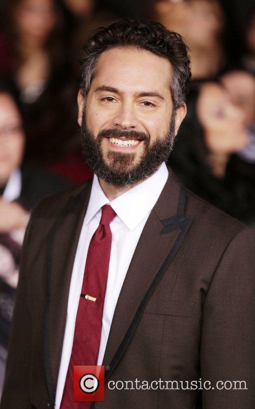 omar metwally height