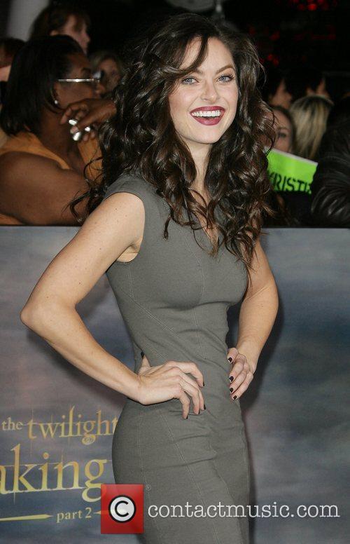 Brooke Lyons 1