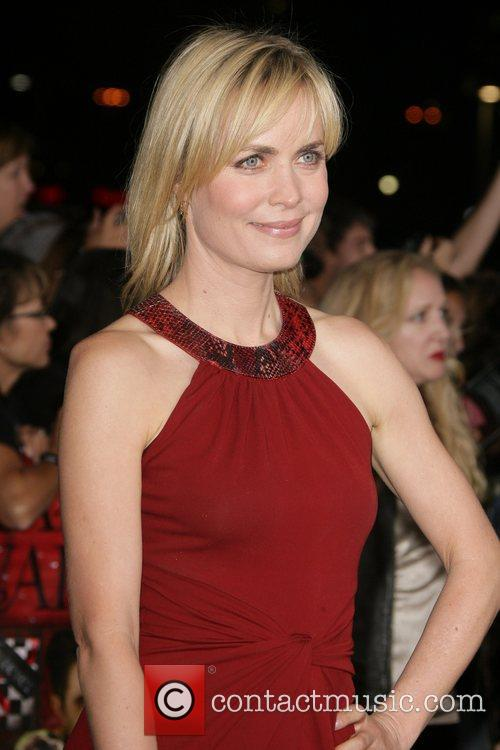 radha mitchell quotthe twilight saga breaking dawn 5950130