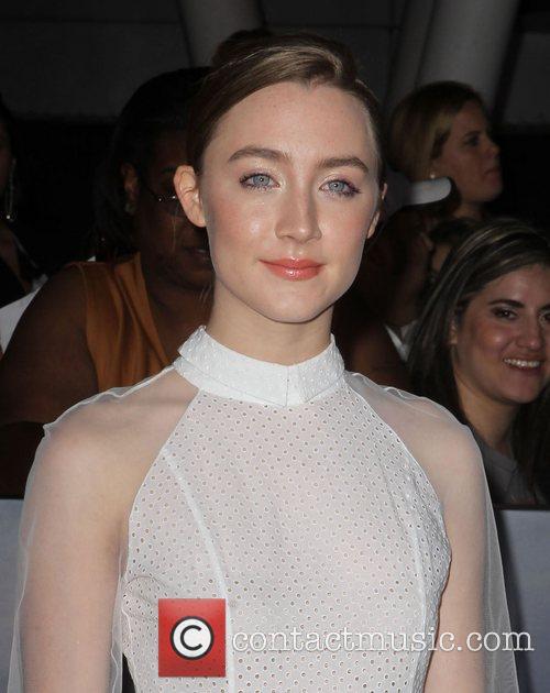 Saoirse Ronan 2