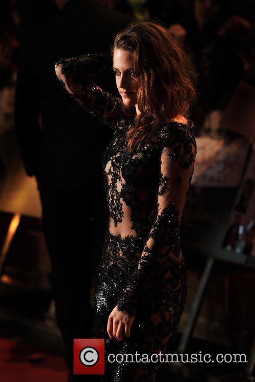 Kristen Stewart 10