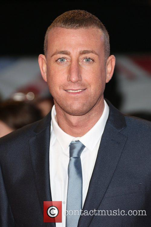 Christopher Maloney The Twilight Saga Breaking Dawn Part...