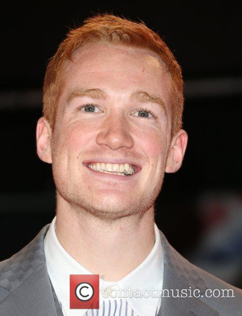 greg rutherford the twilight saga breaking dawn 5951545