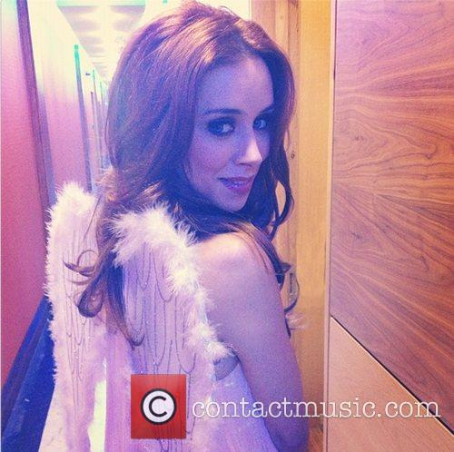 una healy posted this image on instragram 5961666