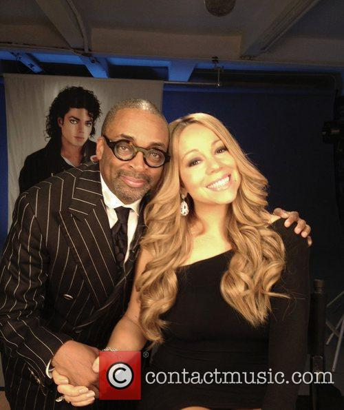 mariah carey posted this image on twitter 3952441