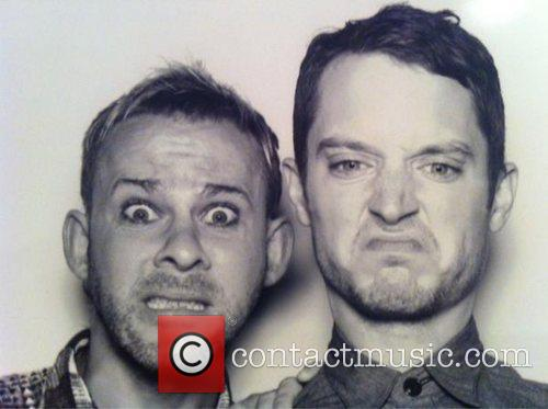 dominic monaghan posted this image of himself 4028168