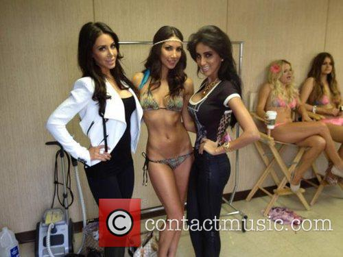 Leilani Dowding 2
