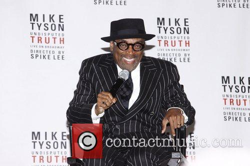 spike lee 145mike tyson undisputed truth live 5866295