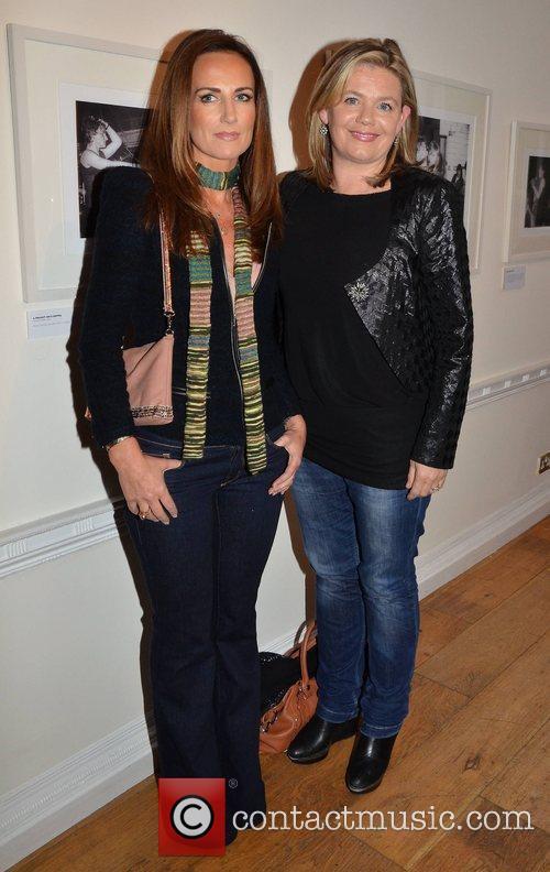 Lorraine and Keane 2