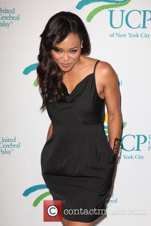 robin givens 11th annual women who care 5835470