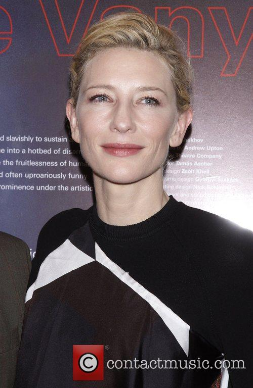 cate blanchett the opening night party for 4000794