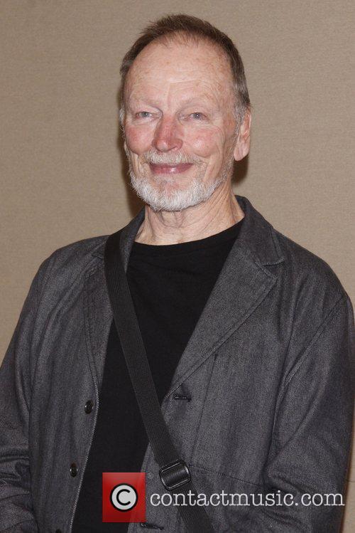 John Bell 4