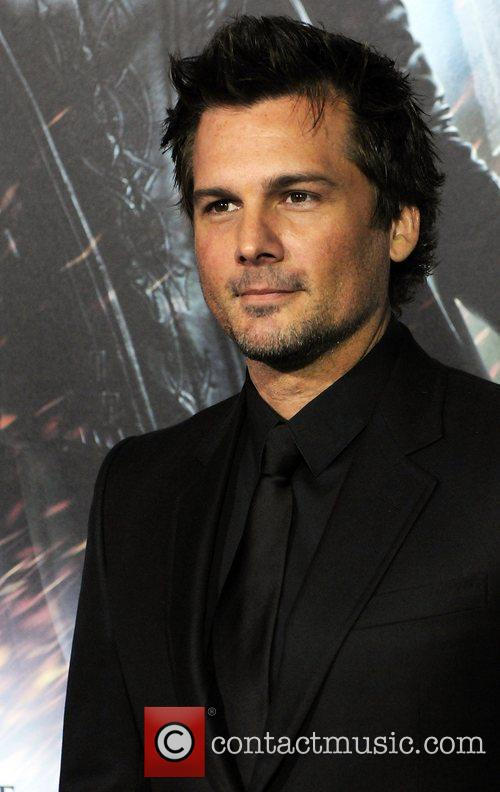 Len Wiseman Premiere of Screen Gems' 'Underworld: Awakening'...