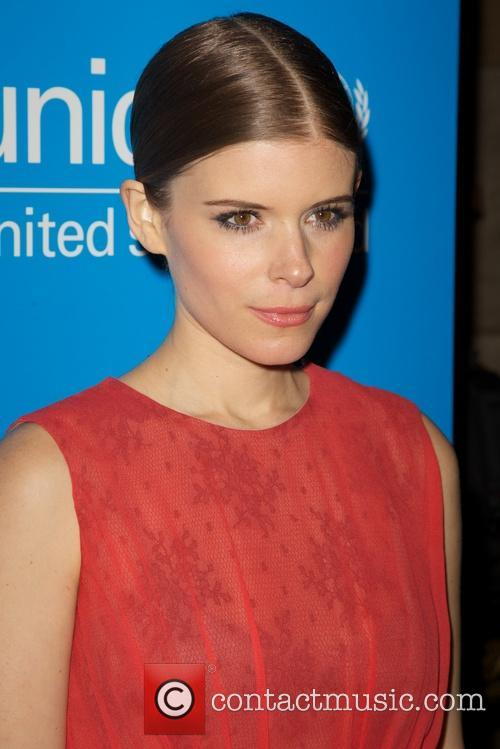 Annual UNICEF Snowflake, Ball, Cipriani and Street 4