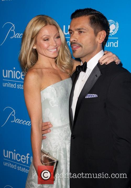 Annual UNICEF Snowflake, Ball, Cipriani and Street 5