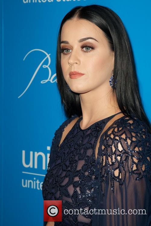 Annual UNICEF Snowflake, Ball, Cipriani and Street 11